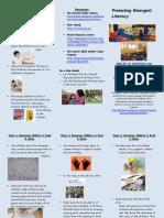 literacy-brochure.docx