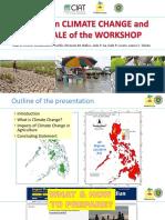 Climate Change RationaleNegrosOrAug132019.pdf