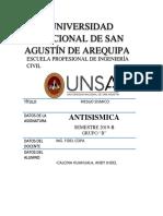 RIESGO SISMICO.docx