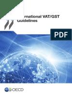 INTERNATIONAL_GST_VAT.pdf