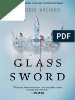 Buku 2 - Glass Sword.pdf