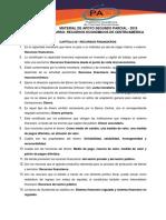 Material de Apoyo Recuros Segundo Parcial (1)