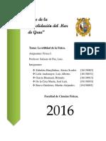 Monografía de Física2.docx