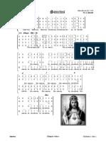 sanctus-mozart-kv-220.pdf