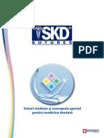 SKD-Sutures_RO.pdf