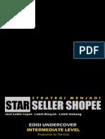 Raising Star Menjadi Star Seller Shopee V1 4 0 PREVIEW FULL