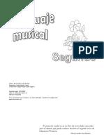 2.- Lenguaje Musical Segundo v. Revisada (2)