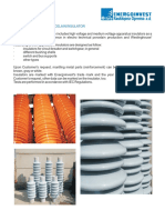 docslide.net_energoinvest-raop-catalogue-porcelain-insulators.pdf
