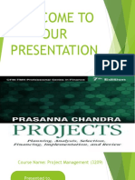 Overview_of_Project_Management.pptx