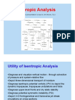 07_Isentropic Analysis.pdf