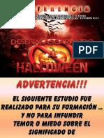 Conferencia_Desenmascarando_al_Halloween.pdf