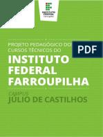 Técnico em Agropecuária Integrado.pdf
