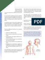 connais-toi-torus.pdf