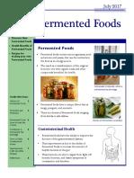 0717-fermentedfoods