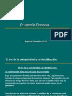 4 clase dp (1).ppt