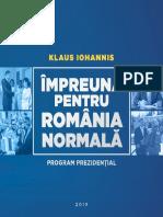 KI_ROMANIA_NORMALA_2019.pdf