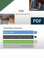 FIDS Presentation - A comparison.pptx