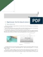 PHYS304_Chapitre3.pdf