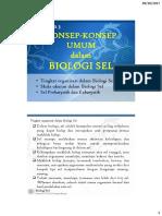 biosel