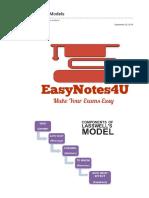 Communication Models.pdf