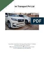 Al Azim Transport Pvt Ltd.docx