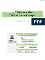 3 Malaysia Tvet as Game Changer v2