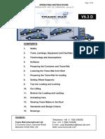 Operating Instructions v6 3 d[1]