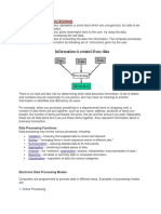 business data proessing.pdf