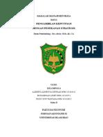 370581043-COVER-MAKALAH-MAN-BIAYA-doc.doc
