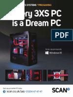 Custom PC - December 2019