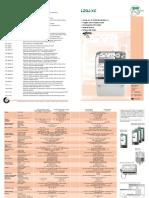 LZQJXC-DAB-E-3.10.pdf