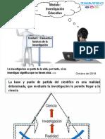 Docentes en Formación Inatec Investigación Educativa (1)