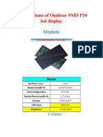 smd-led-outdoor-display (1).pdf