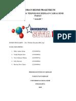 COVER FTSP.docx