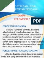 ASPEK ETIK DAN LEGAL KEPERAWATAN BENCANA.pptx