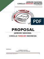 Proposal Jamnas Cti 2019