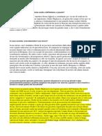 Articolo Atalanta per Testori Communications.docx