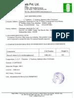 Triclosan MSDS11182017144106.pdf