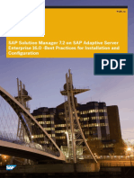 SolMan72 on ASE16 - Best Practices for Installation and Configuration.pdf