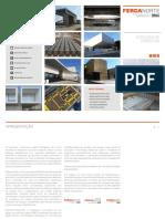 FERCANORTE - Catálogo de Produtos