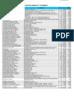 355313288-Daftar-Harga-Interbat-September-2015-xls-dikonversi.docx