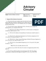 ac_20-115c.pdf
