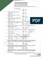 Aspire Day 1 Refresher Exam.pdf