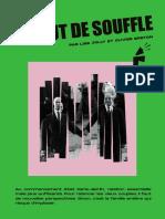 EUROPEENS-cahier-franco-allemand.pdf