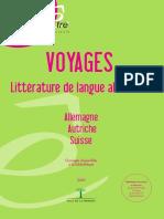 Litteratureallemande.pdf