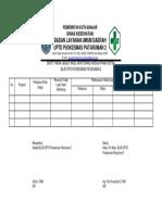 bukti evaluasi dan tindak lanjutttt.docx