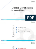 2018 Sundray Junior Certification Lesson_one_05_Fat AP_v3.6.7.pptx