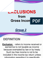 Group-2-Exclusion-from-Gross-Income.ppt