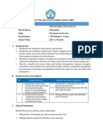 RPP PGL HOTS.docx