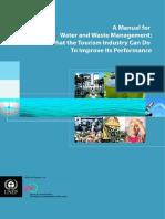 WEBx0015xPA-WaterWaste.pdf